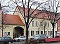 Moritzhof Magdeburg.JPG
