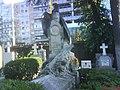 Mormântul lui Aurel Vlaicu.JPG