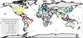 Mortalité vagues de chaleur Modélisation journal.PlosMed.1002629.g001.png