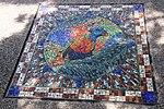Mosaic 2 (30963272172).jpg