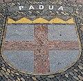 Mosaik Padua.jpg