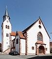 Mosbach St Johannes Baptist 1.jpg
