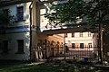 Moscow, Preschistenka 32 - elevated gallery (31412331222).jpg