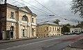 Moscow, Yauzskaya 11C4 (1).jpg