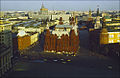 Moscow - City Center - 1986.jpg