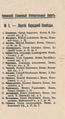 Moscow Capital List 1 - Kadets.png