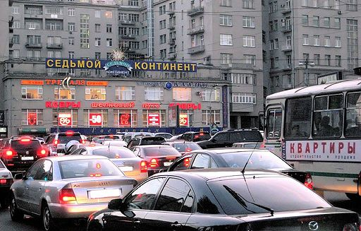 Moscow Traffic (1479225593)