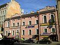 Moskovsky Avenue, 8.JPG