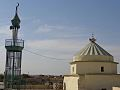 Mosque of Al-Imam Al-Baher.jpg