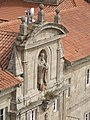 Mosteiro de San Vicente do Pino de Monforte 24VII2008 03.JPG