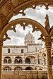 Mosteiro dos Jerónimos por Rodrigo Tetsuo Argenton 04.jpg