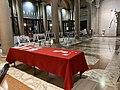 Mostra Wiki Loves Puglia 2019 dopo la chiusura.jpg