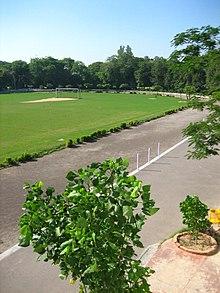 The Mother's International School, New Delhi - Wikipedia