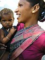 Mother and child in Mumbai.jpg