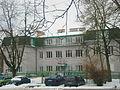 Motinos ir vaiko pensionata Vilnius.JPG