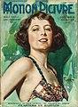 Motionpicturemagazine1922-Dorothy Phillips.jpg