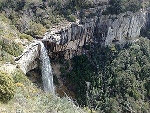 Motllats - cascada de la Pixera.jpg