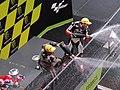 Moto 2 - Le Mans - 2013 03.jpg