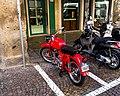 Moto Guzzi (Padova) jm56278.jpg