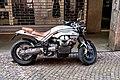 Moto Guzzi (Padova) jm56494.jpg