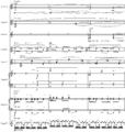 Moto immoto orchestra bar 77-79.png