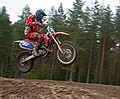 Motocross in Yyteri 2010 - 5.jpg