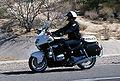 Motor-officer.jpg
