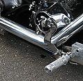 Motorrad-Technik 01 (RaBoe).jpg