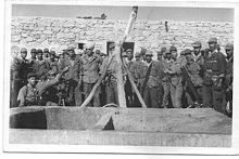 Fighting War On Terror By Flying Blind >> Algerian War Wikipedia