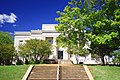 Moulton-Lawrence-County-Courthouse-south-al.jpg