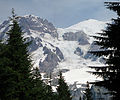 Mount Rainer from near West End Road-Composite.JPG
