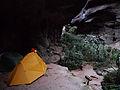 Mount Roraima, Venezuela (12372157115).jpg