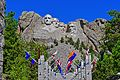 Mount Rushmore and State Flags.jpg