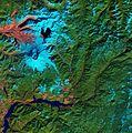 Mount St Helens ESA362439.jpg