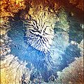 Mount kenya closeup nasa.JPG