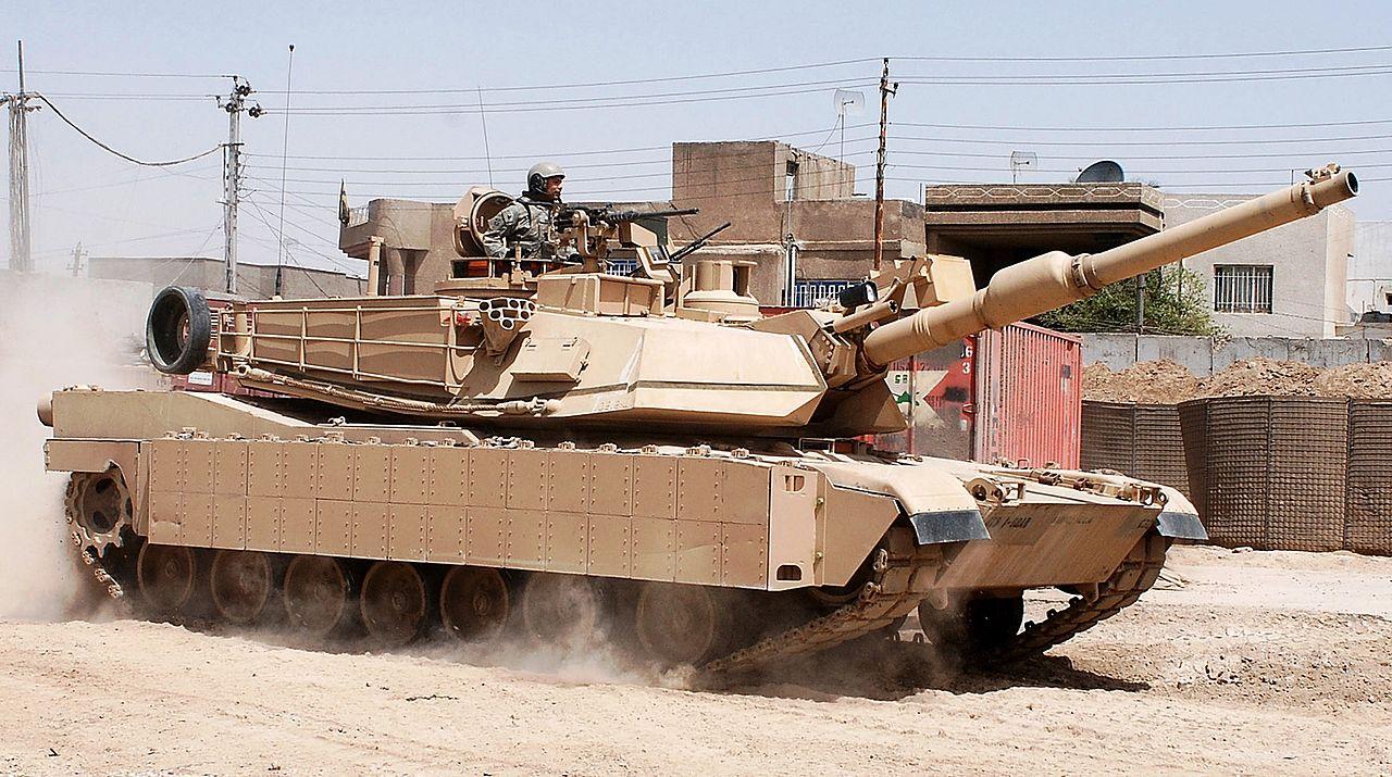 الجيش العربي الموحد 1280px-Mounted_Soldier_System_%28MSS%29