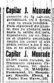 Mourade-J-1935-09-19-65000-casos-curados.jpg