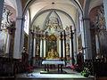 Mouthe-Église de l'Assomption-Intérieur (1).jpg