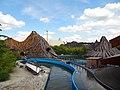 Movie Park Germany - panoramio (5).jpg