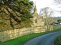 Moylgrove Parish Church - geograph.org.uk - 647637.jpg