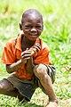 Msolwa, morogoro TANZANIA by Rasheedhrasheed.jpg