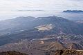 Mt.Kuraki 04.jpg