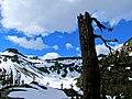 Mt. Baker-Snoqualmie National Forest (9290064817).jpg