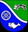 Muehlenrade Wappen.png