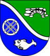Coat of arms of Mühlenrade