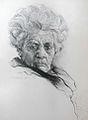 Mujer mayor.jpg