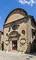 Municipal Media Library in Villefranche-de-Rouergue 02.jpg