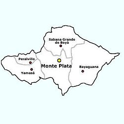 Municipalities of Monte Plata Province.jpg