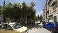 Murat Town, 86100 Campobasso, Italy - panoramio - trolvag.jpg