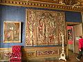 Musée Cognacq-Jay - cabinet doré de l'hotel la riviere 02.JPG